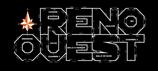 RENO OUEST - isolation - SAINT-MARS-DU-DESERT 44850