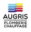 Augris Plomberie Chauffage - plombier - SAINT-SEBASTIEN-SUR-LOIRE 44230