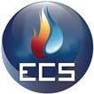 ECS Entreprise Chauffage Sanitaire plombier, pompe à chaleur, énergies renouvelables, rénovation, salle de bain, dépannage, chauffage REZE 44400