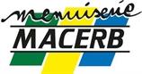 MACERB - menuiserie - BOUSSAY 44190
