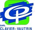 PAUL CLAVIER - plombier - CHAPELLE-SUR-ERDRE 44240