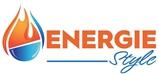 ENERGIE STYLE - plombier - SAINT-BREVIN-LES-PINS 44250