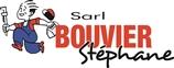 BOUVIER STEPHANE - plombier - SAINTE-PAZANNE 44680