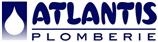 Atlantis Plomberie - plombier - BOUGUENAIS 44340