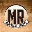 MERCEREAU REBIFFE - menuiserie - NANTES (44100) 44100