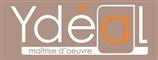 Ydéal - maitre d'oeuvre - REZE 44400