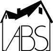 ARTI BATI SERVICES - plombier - VERTOU 44120