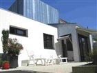 Foix Maçonnerie maçon, enduit, rénovation, construction maison, terrassement, couvreur, agrandissement ORVAULT 44700