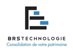 BRS Technologie - rénovation - NANTES (44000) 44000