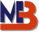 Marc Blanchard plombier, pompe à chaleur, rénovation, salle de bain, dépannage, plaquiste, chauffage, poêle TRIGNAC 44570