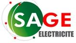 SAGE ELECTRICITE - électricien - MACHECOUL 44270