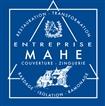 MAHE COUVERTURE - couvreur - SAINT-NAZAIRE 44600