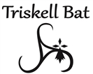 TRISKELL BAT - maçon - GUERANDE 44350
