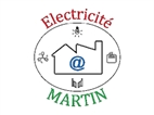 Electricité MARTIN - électricien - SAINT-PERE-EN-RETZ 44320