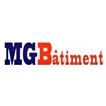 MG BATIMENT - menuiserie - ROUANS 44640