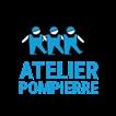 ATELIER POMPIERRE - aménagement intérieur - NANTES (44100) 44100