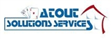 ATOUT SOLUTIONS SERVICES plombier