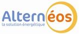 ALTERNEOS énergies renouvelables