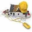 Huido Rénovation - tailleur de pierre - CHATEAU-THEBAUD 44690