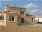GUIOCHET PASCAL maçon, enduit, rénovation, construction maison, couvreur, agrandissement LEGE 44650