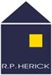 R.P. HERICK extension de maison, maçon, carreleur, rénovation SAINT-SEBASTIEN-SUR-LOIRE 44230