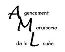 Agencement Menuiserie de la Louée - menuisier - VERTOU 44120