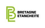 BRETAGNE ETANCHEITE étanchéité toiture terrasse SAINTE-LUCE-SUR-LOIRE 44980