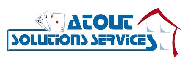 Réalisation de ATOUT SOLUTIONS SERVICES