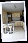Pose de cuisine 44115