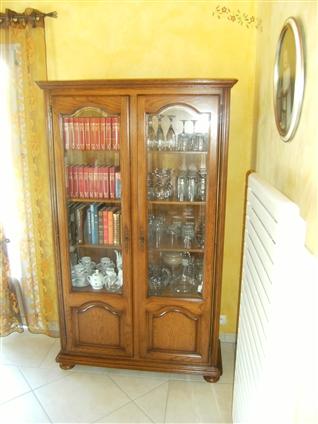 RELOOKING meuble AVANT - SAINT LUMINE DE COUTAIS 44