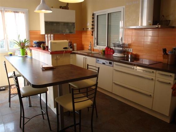 cuisines masson cuisiniste cuisine reze. Black Bedroom Furniture Sets. Home Design Ideas