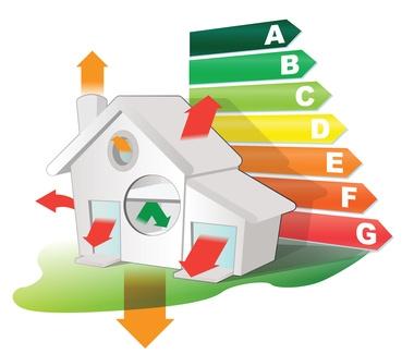 Contacter nous pour vos économies d'énergie