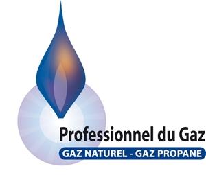 L'entreprise Yves Hamon de DERVAL 44590 est approuvé Pro Gaz installation et maintenance.