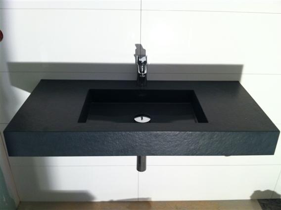 2 elements plombier saint pere en retz. Black Bedroom Furniture Sets. Home Design Ideas