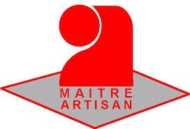 L'entreprise Yves Hamon de DERVAL 44590, est approuvé Maitre Artisan.