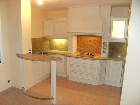 simonneau caillaud cuisiniste lege. Black Bedroom Furniture Sets. Home Design Ideas