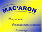 MAC'ARON couvreur