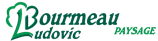 LB PAYSAGE paysagiste, aménagement extérieur, élagage, terrasse, clôture, abattage arbre PLAINE-SUR-MER 44770