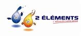 2 ELEMENTS plombier, pompe à chaleur, énergies renouvelables, rénovation, salle de bain, dépannage, plaquiste, chauffage SAINT-PERE-EN-RETZ 44320