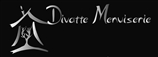 DIVATTE MENUISERIE - menuiserie - BARBECHAT 44450