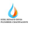 DIVES RENAUD plombier, pompe à chaleur, énergies renouvelables, rénovation, salle de bain, dépannage, chauffage VIEILLEVIGNE 44116