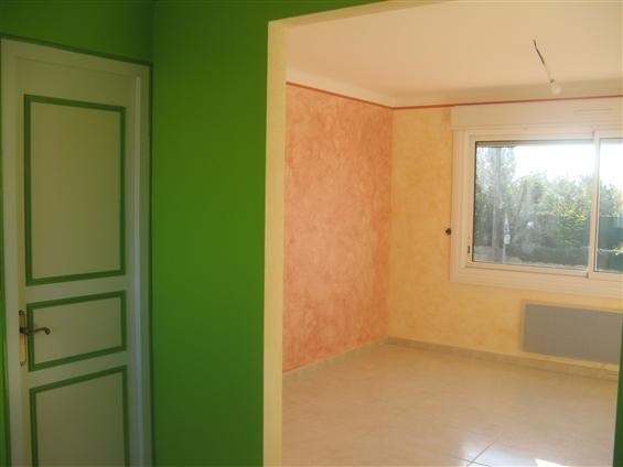 Décoration intérieure - MACHECOUL 44270