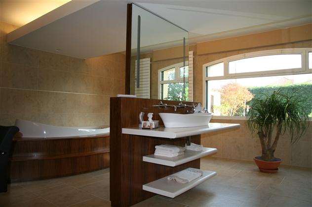 Création de salle de bain - 44240 LA CHAPELLE SUR ERDRE