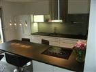 SIMONNEAU CAILLAUD cuisiniste, aménagement intérieur, ébéniste, parquet, cuisine LEGE 44650