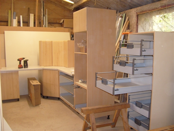 cp pose ch neau philippe menuiserie saint pere en retz. Black Bedroom Furniture Sets. Home Design Ideas