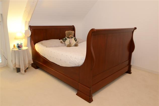 laurent guine menuiserie ebenisterie b niste pontchateau. Black Bedroom Furniture Sets. Home Design Ideas