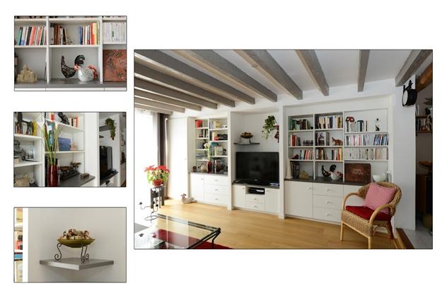 ebeniste loire atlantique cl dynamom trique hydraulique. Black Bedroom Furniture Sets. Home Design Ideas