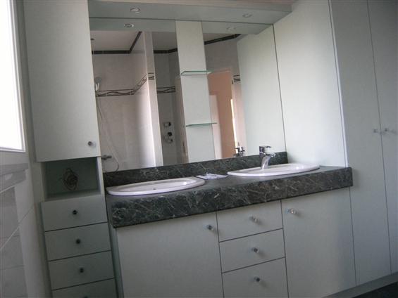 Mobilier de salle de bains - AIZENAY 85190